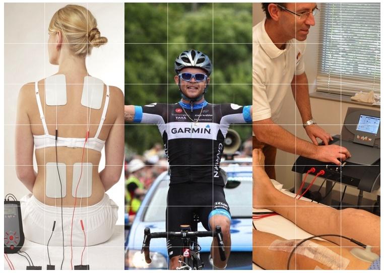 https://www.hasmed.pl/pl/obrzeki-limfatyczne-terapia-bodyflow.html