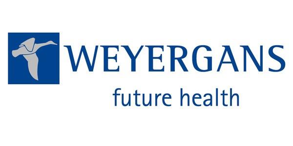 Weyergeans